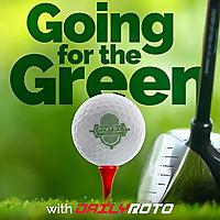Golf Betting OnDemand