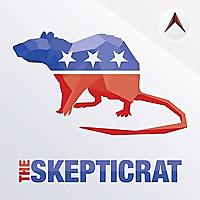 The Skepticrat