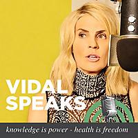 Vidal Speaks - Podcast