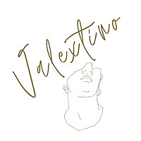 Valextino | Latest Fashion For Men