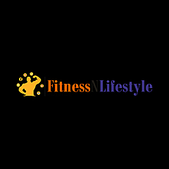 Fitness N Lifestyle