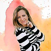 Kelly Garashay