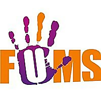FUMS | Giving Multiple Sclerosis The Finger