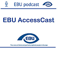 EBU Access Cast