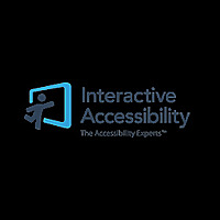Interactive Accessibility