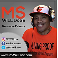 MS Will Lose | News & Views