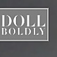 The Bold Doll