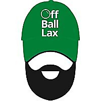 Off Ball Lax