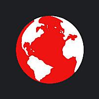 Financial Servcies : Global Lending
