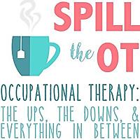 Spill The OT