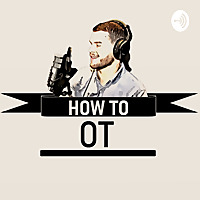 How To OT