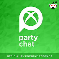 Xbox One Party Chat