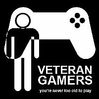 The Veteran Gamers