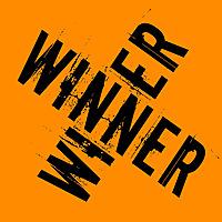 Winner Winner | A PUBG Podcast