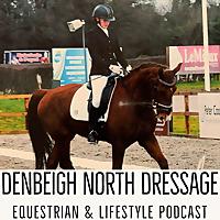Denbeigh North Dressage