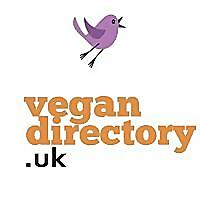 Vegan Directory UK