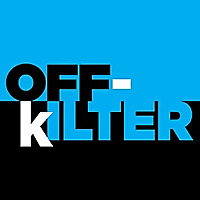 OFF-KILTER with Rebecca Vallas
