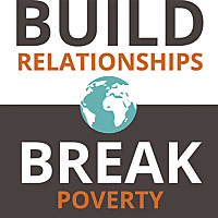 Build Relationships. Break Poverty.