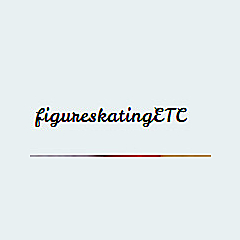 figureskatingETC