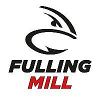 Fulling Mill Blog