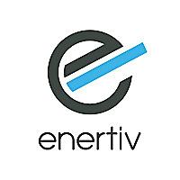 Enertiv Blog - Real Estate Technology Insights