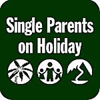 Single Parents on Holiday