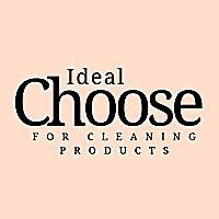 Ideal Choose