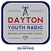 WYSO | Dayton Youth Radio