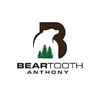 Beartooth Anthony