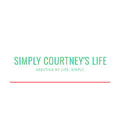 Simply Courtney's Life