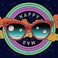 Happy Mag