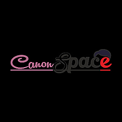 Canonspace