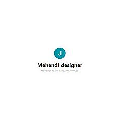 Mehendi designer
