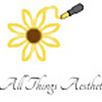 All Things Aesthetic | a student's guide to all things beauty