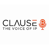 Clause 8