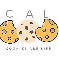 Cookies Are Life