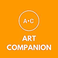 Art Companion