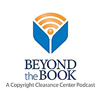 Beyond the Book | CCC's podcast series