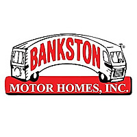 Bankston Motor Homes Blog