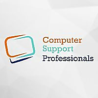 Computer Support Professionals