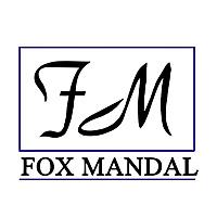 Fox Mandal & Associates Blog