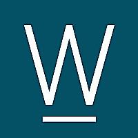 Woash Wellness