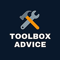 Toolbox Advice
