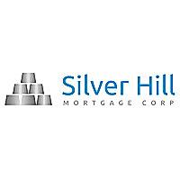 Silver Hill Mortgage Corp.