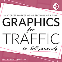 Graphics for Traffic in 60 Seconds
