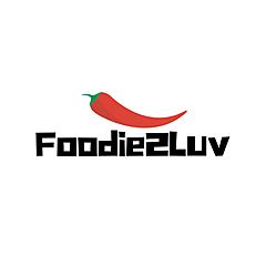 Foodie2luv
