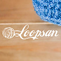Loopsan Crochet Blog