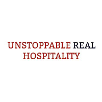 Unstoppable Real Hospitality