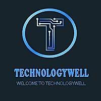 Technology Well