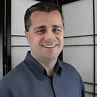 Kirk Giles